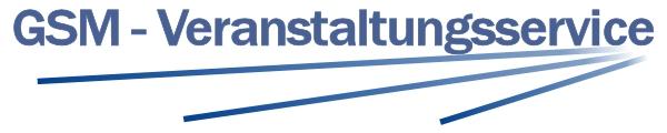 Logo-neue-Seite-weiss-600x120