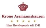 klein-krone-assmanshausen-logo