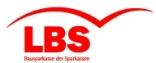 klein-lbs-logo
