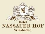 klein-nassauer-hof-logo