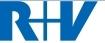 klein-ruv-logo