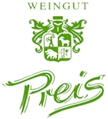 klein-weingut-preis-logo